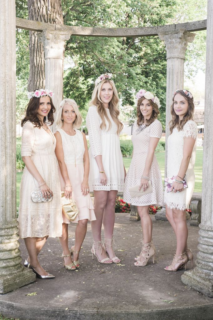 17 best ideas about garden party outfits on pinterest garden party dresses garden dress and for What to wear to a garden party