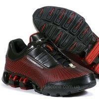Мужская обувь nike adidas reebok
