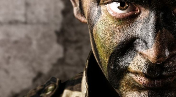 SPESIALJEGER – Milforum hjelper deg med forberedelsene #spesialjeger #fallskjermjeger #marinejeger #spesialstyrker #milblogg #milforum