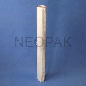 Duży wybór papieru do pakowania znajdziesz na:  http://neopak.pl/papier-pakowy