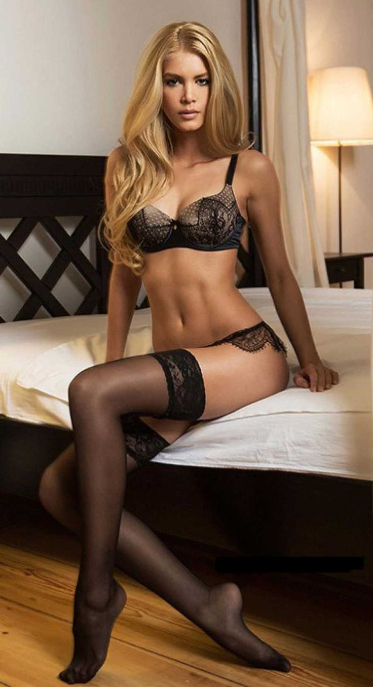 fishnets adult massage central coast