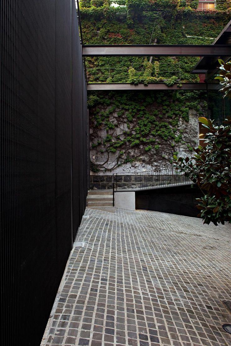 58 best architecture john lautner images on pinterest john