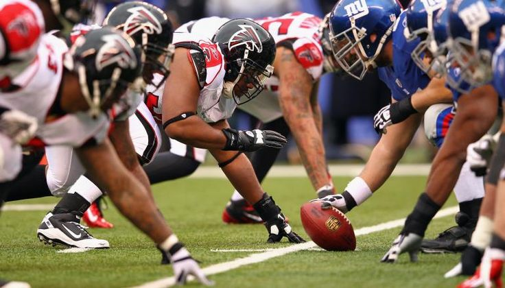 Catch the New York Giants vs Atlanta Falcons (live stream and scores here) action-packed matchup. NY Giants vs. Falcons in the Week 2 of 2015 NFL regular ...