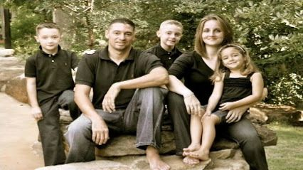 It is a sad reminder to drive slow on snow and ice.... don't take anothers life by accident! http://www.myfoxdetroit.com/story/27989709/community-rallies-for-father-and-son-killed-in-pontiac-trail-crash