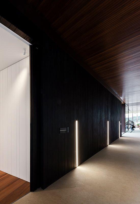 Projeto do Jacobsen Arquitetura, em Porto Feliz, SP • Portal GIZ