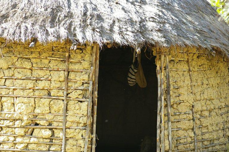 Maruamake Pueblos Indígenas Valledupar, Colombia Etnias Indígenas de la Sierra Nevada de Santa Marta en Valledupar, Colombia By Provincia Hostal Valledupar