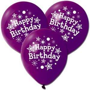 happy birthday images - Google Search | birthday card ...