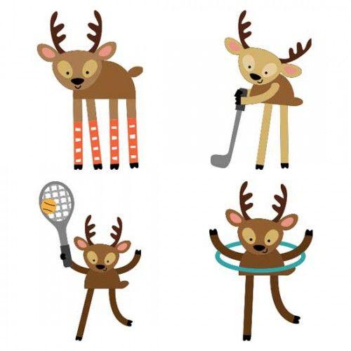 New reindeer games memes