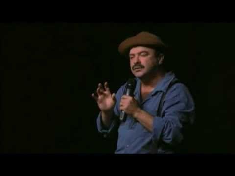 Paulinho Mixaria - DVD 02 completo