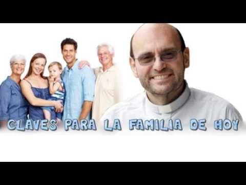 El Valor de ser Madre - P. Juan Jaime Escobar - YouTube