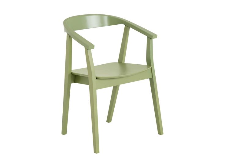 DAYTONA Stol Grønn i gruppen Innendørs / Stoler / Spisestuestoler hos Furniturebox (100-83-96997)