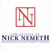 Nick Nemeth Law Offices https://local.yahoo.com/info-36959715-law-office-of-nick-nemeth-dallas