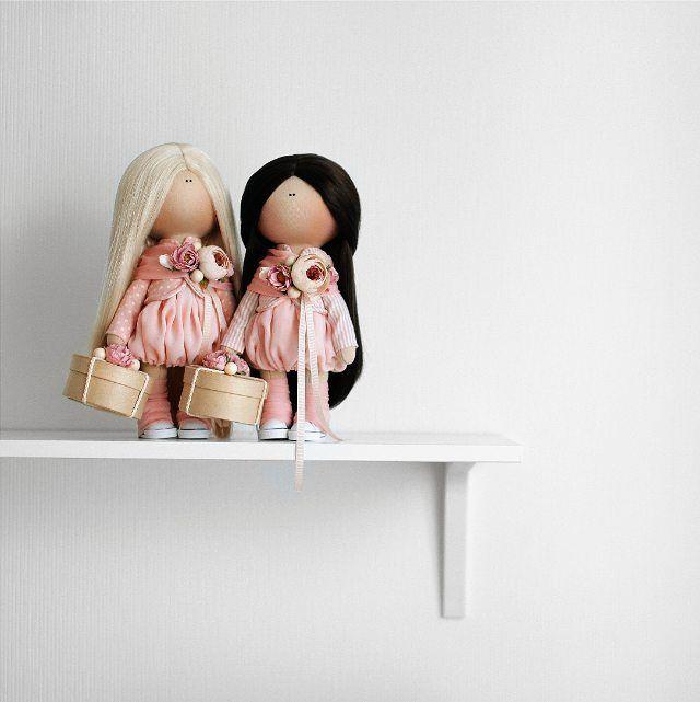 Девочки продаются! Обе две✌ По вопросам приобретегия, стоимости и доставки пишем сюды: tatianaconne@gmail.com и сюды: +79060742499.