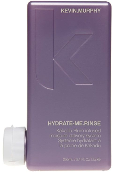 KEVIN.MURPHY - HYDRATE-ME.RINSE - HYDRATE-ME.RINSE