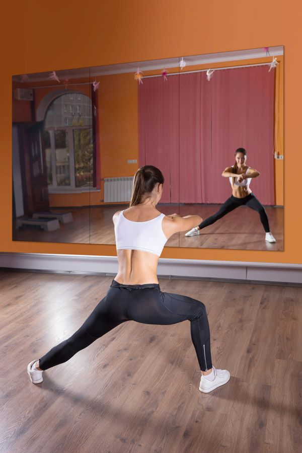40 best gym mirrors for gyms spas yoga studios images on pinterest gym mirrors spa and spas. Black Bedroom Furniture Sets. Home Design Ideas