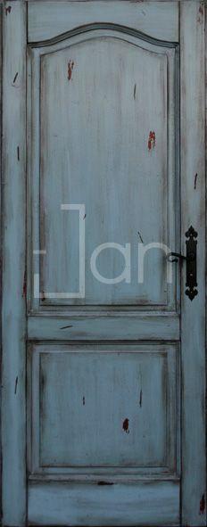 Beltéri ajtó - beltéri ajtók - JAN ajtók Galéria