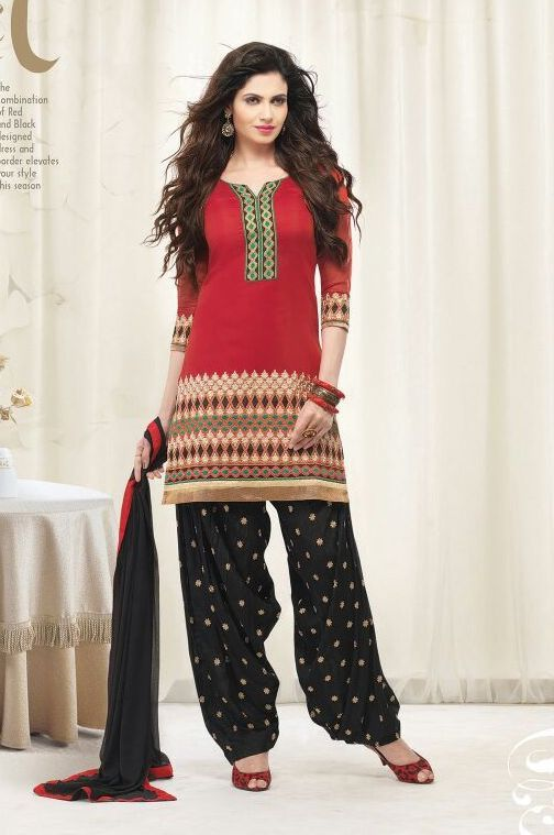 Design No. 1062 | Patiyala House Vol 20 | Kessi Fabrics Pvt. Ltd. - http://member.bulkmart.in/product/design-no-1062-patiyala-house-vol-20-kessi-fabrics-pvt-ltd/