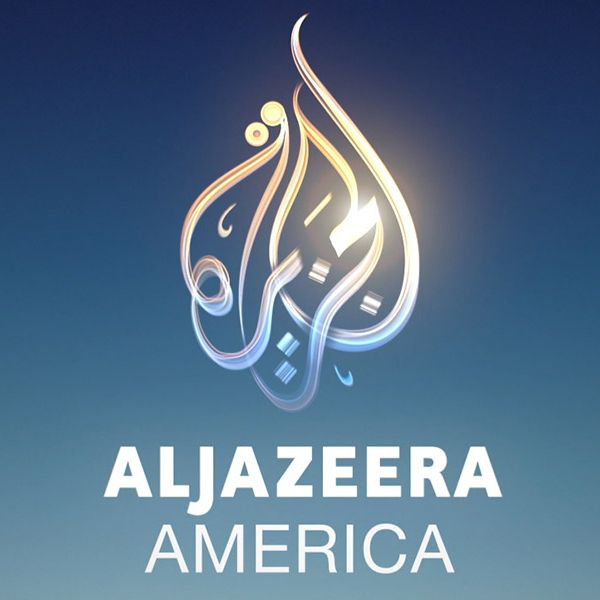 #BrandingBlack via Al Jazeera America