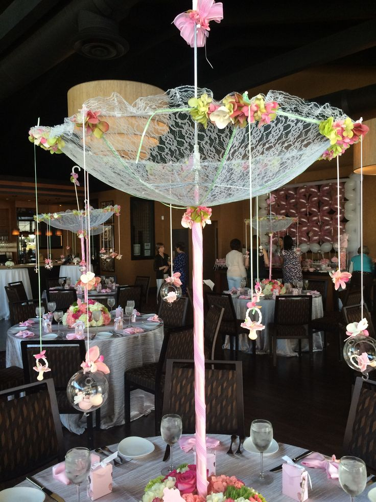 Best 25 umbrella baby shower ideas on pinterest for Baby shower umbrella decoration ideas