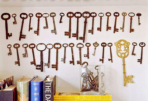 17 Best Images About Keys On Pinterest Vintage Keys