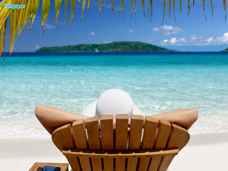 Beach Chair | Twitpaper - Free Twitter Themes, Backgrounds, and ...1600 x 1200 | 508 KB | twitpaper.com