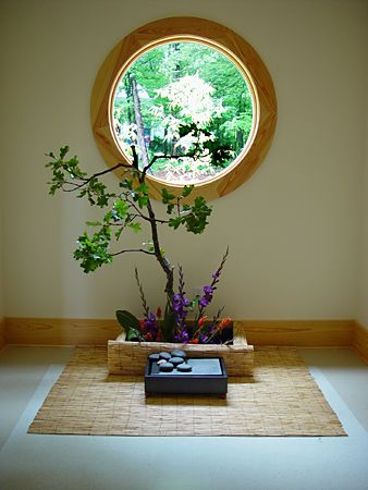 25 Best Ideas About Meditation Center On Pinterest Body Chakras Chakra Healing Meditation