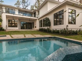 Zillow has 10,538 homes for sale in Houston TX. View listing photos, review sales history, and use our detailed real estate filters to find the perfect place.