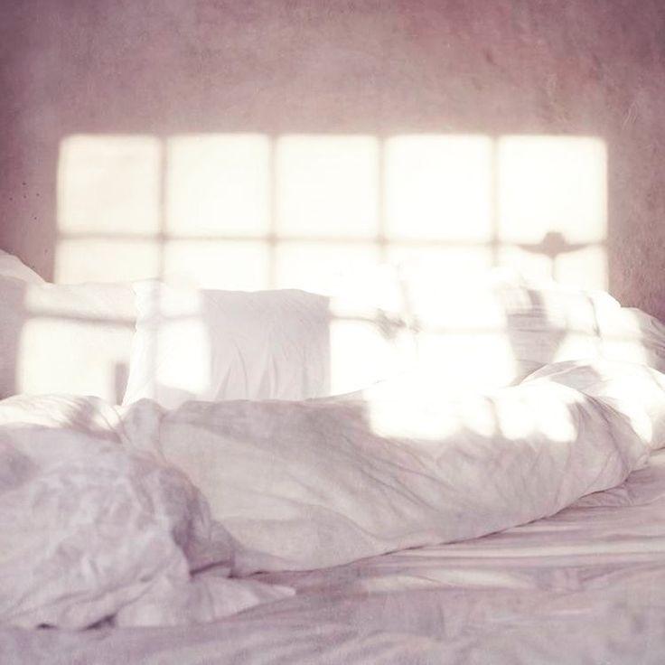 Coulitude du week-end 🌞☁️ #goodmorning #sundaymorning #dailyauguri #faitesentrerlalumiere #avoirlesideesbieneclairees  #light #dimanche #waitforuournewpresident #presidentday #oncomptesurvous