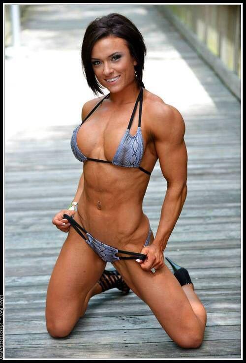Fit bod   Fit Bod   Fitness, Fitness Motivation, Fit women