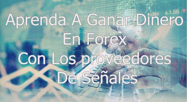 Performance Forex: Aprenda a ganar dinero en Forex con los proveedore...