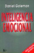 ¡Ya BLACK FRIDAY!   INTELIGENCIA EMOCIONAL del autor DANIEL GOLEMAN (ISBN 9788472453715). Comprar libro completo al MEJOR PRECIO nuevo o segunda mano, leer online la sinopsis o resumen, opiniones, críticas y comentarios.