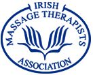 Irish Massage Therapists Association #massage #therapist, #therapists, #therapy #ireland, #reflexology, #body #massage, #massage #ireland, #about #massage http://el-paso.remmont.com/irish-massage-therapists-association-massage-therapist-therapists-therapy-ireland-reflexology-body-massage-massage-ireland-about-massage/  # Irish Massage Therapists Association IMTA in brief IMTA was founded in 1990 and is one of the more respected associations in the field of Complimentary Healthcare in Ireland…