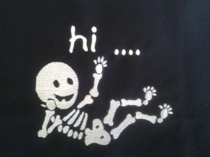 STE002_03  http://www.spookiestreasures.com/products/hi-5x7