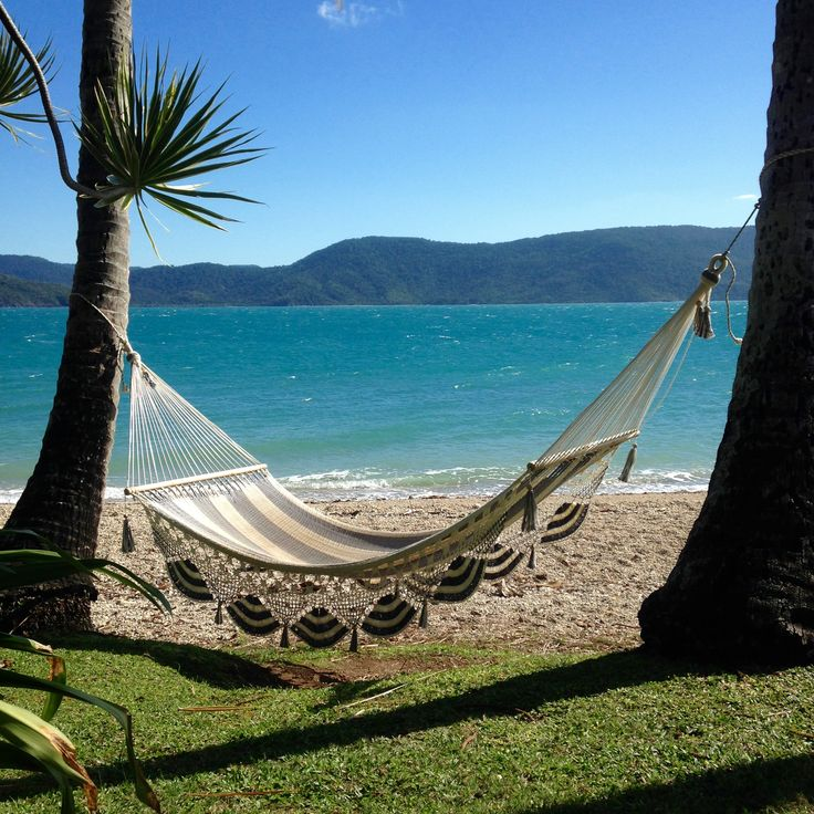 Daydream Island - Australia