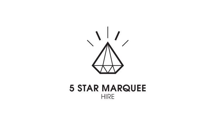 krispy-krush-kk-marie-antoine-advertising-campaign-creative-art-direction-concept-design-branding-5-stars-marquee-logo.jpg (1170×687)