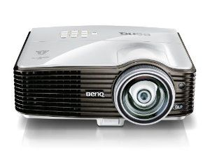 BenQ Short Throw MX812ST 3500 Lumen Short Throw DLP Projector by BenQ - See more at  http://www.60inchledtv.info/tvs-audio-video/projectors/benq-short-throw-mx812st-3500-lumen-short-throw-dlp-projector-com/