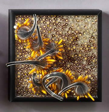 Shayna Leib 62 best glass   shayna leib images on pinterest   glass, glass art