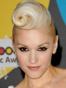 Rockabilly Hairstyles for Women and for Girls