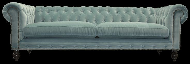 Chesterfield Furniture | Maker of Custom Luxury Furniture Brand, Chesterfield Furniture made in USA