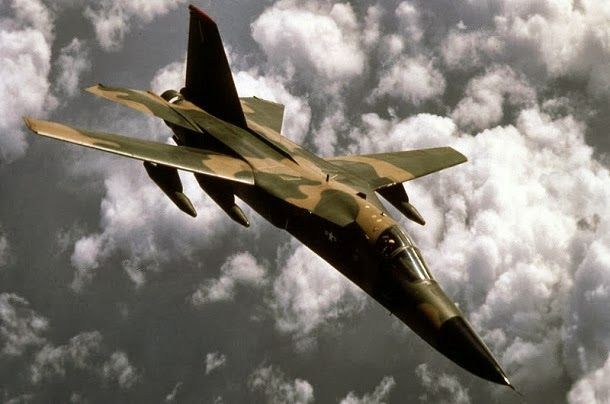 101 best f 111 aardvark images on pinterest military aircraft f 111 aardvark fandeluxe Image collections