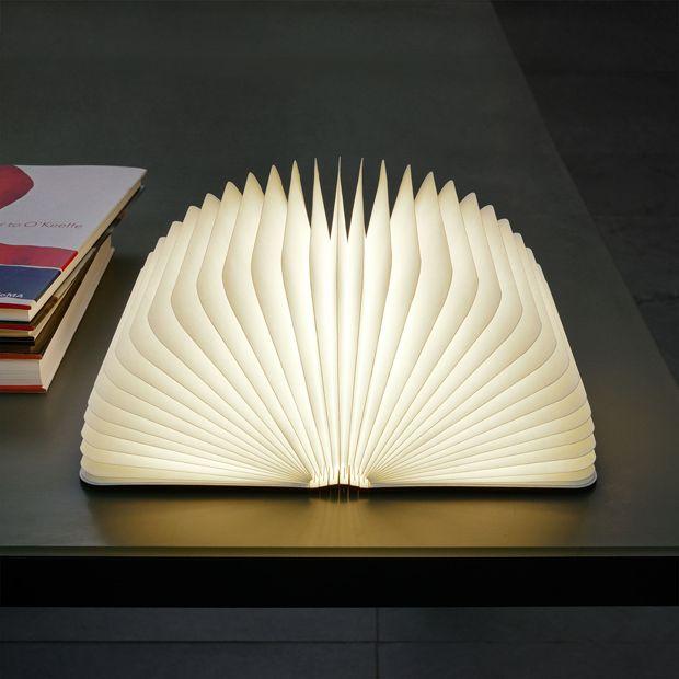 Amazon Book Light 1378 Best Table Lamp  Lamp Art Images On Pinterest  Light Fixtures