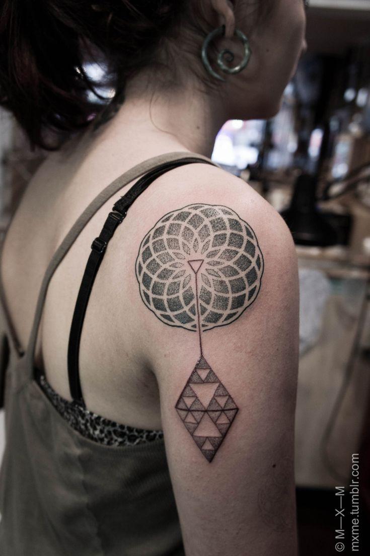 M—X—M: Tattoo Ideas, Fyeahtattoo Com, Skin Art, Tattoo Inspiration, Tattoo Piercing, Tattoo Art, Dope Tat, Oo Tattoo, Ink Obsession