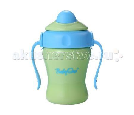 BabyOno с соломинкой 220 мл  — 560р. ---------------------------  Кружка-непроливайка с трубочкой поможет вашему крохе быстро привыкнуть пить самостоятельно. Он имеет яркий привлекательный дизайн и точно понравится малышу. Кружка-непроливайка развивает мелкую моторику ребенка, стимулирует к самостоятельности, способствует тренировке зрения. Его очень удобно использовать дома. Его очень удобно брать с собой в дорогу, ведь пить через трубочку еще проще, а его большого объема (220 мл) хватит на…