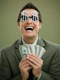 Greed (Hebrews 13:5; 1 Timothy 6:10)