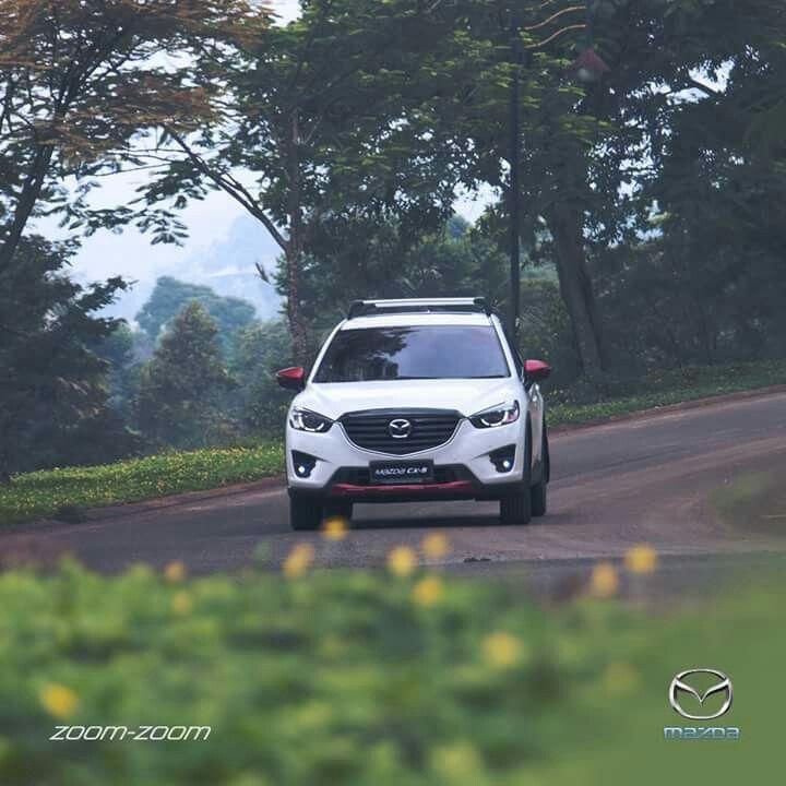 Rasakan kecanggihan teknologi Tire Pressure Monitoring System pada Mazda CX-5. Dapatkan notifikasi saat tekanan ban terlalu rendah ataupun tinggi. #Mazda #Bandung #Promo 082295000685 (Tlp & SMS) 08987900976 (WA & Line) www.mazdabanget.wordpress.com