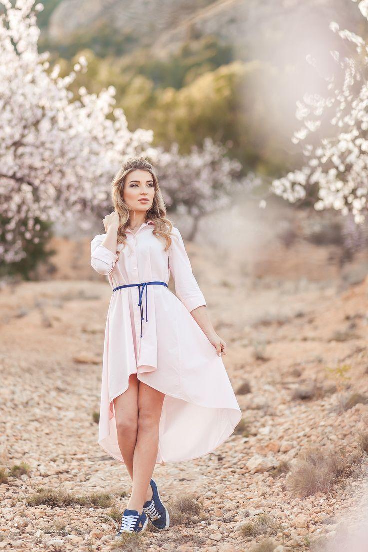 оливье одежда для весенней фотосессии в прокат знаете, любители этого