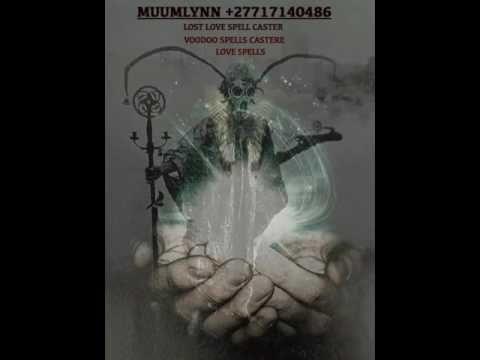 BLACK MAGIC SPELLS 0027717140486 IN Louisiana,Maine,Maryland