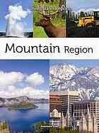 Mountain Region