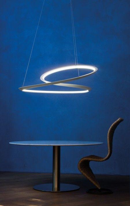 27a14de9d59491f20031d0a857b70a7e  lighting manufacturers nemo 5 Inspirant Lampe à Poser Bleue Sjd8