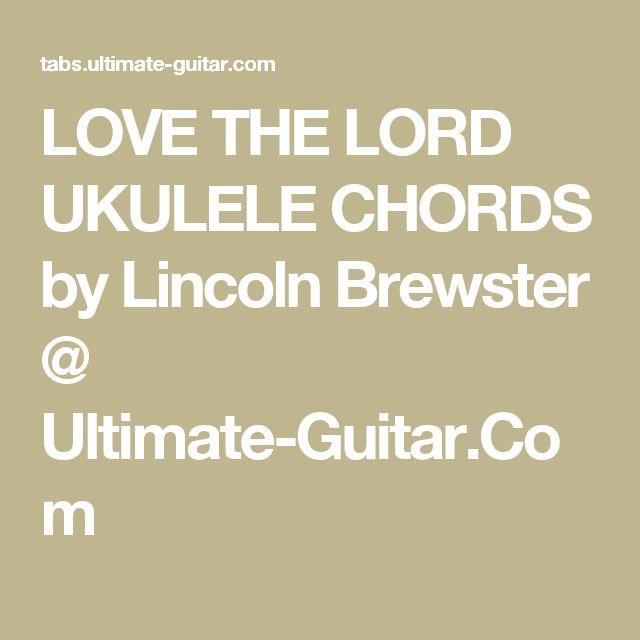 55 Best Ukulele Images On Pinterest Ukulele Guitars And Guitar